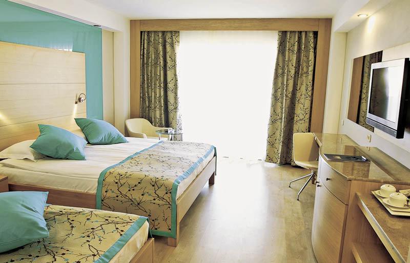Hotel Oleander, slika 5