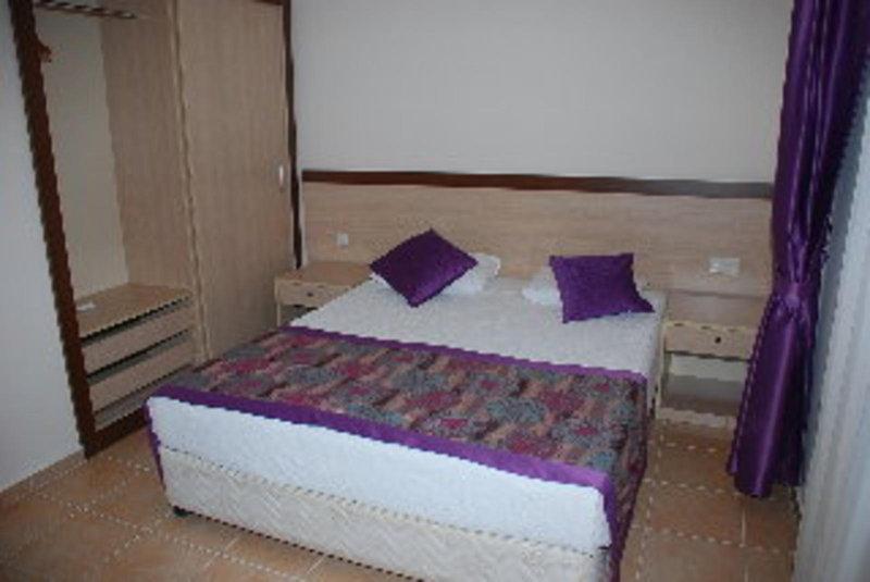 Sirma Hotel, slika 5