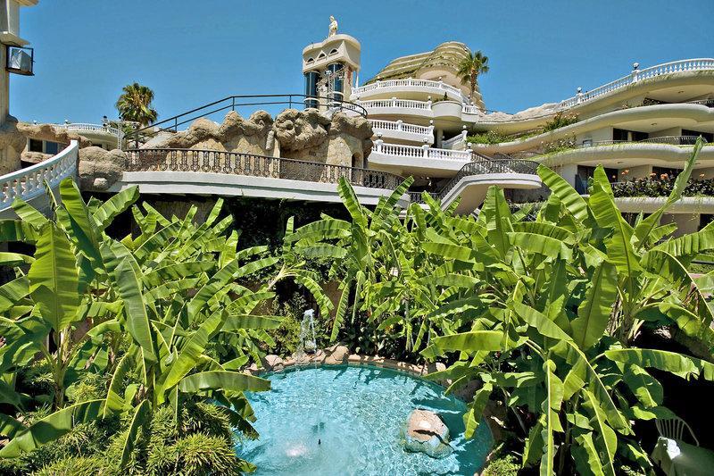 Crystal Sunrise Queen Luxury Resort and Spa, slika 3