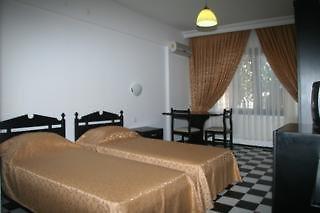 Orient Suite, slika 5