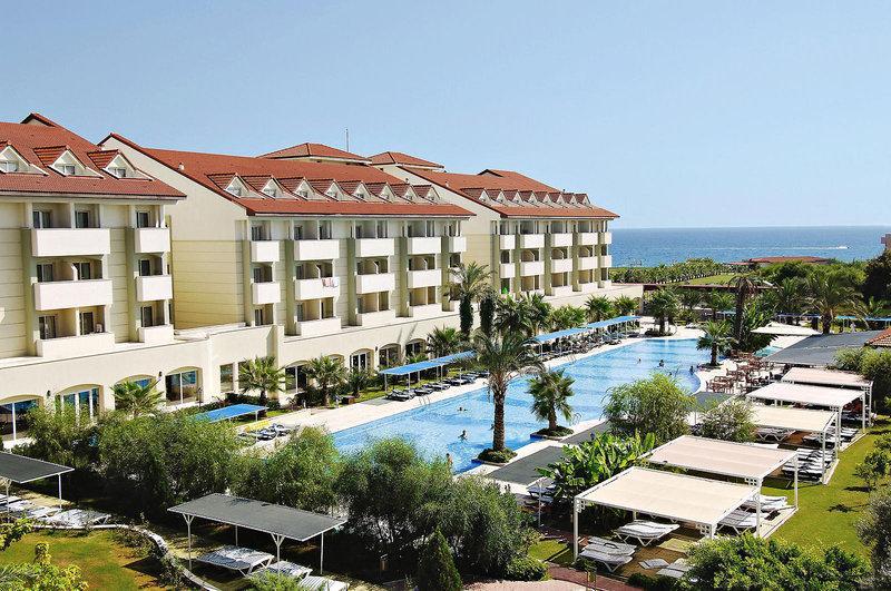 S%C3%BCral Resort, slika 1
