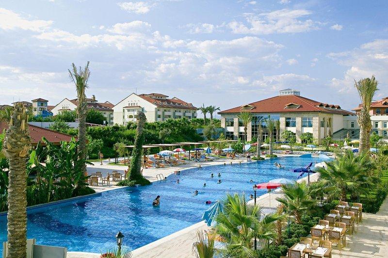 S%C3%BCral Resort, slika 2
