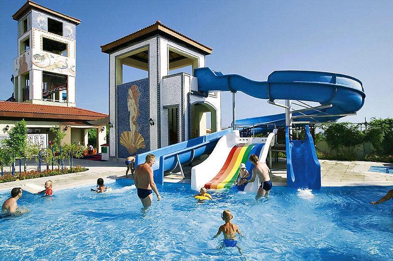 S%C3%BCral Resort, slika 5