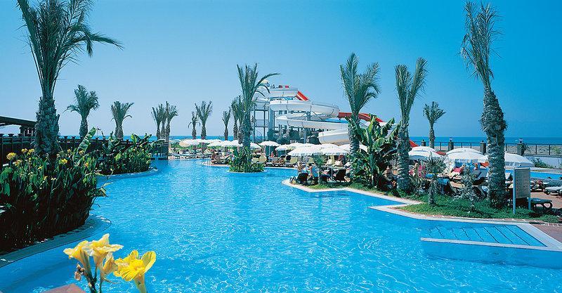 Liberty Hotels Lara, slika 5