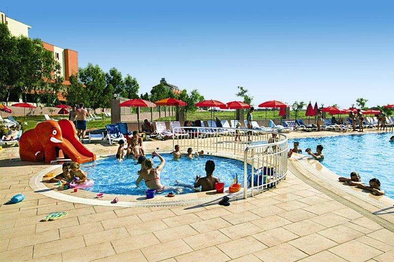 Seher Sun Beach, slika 2