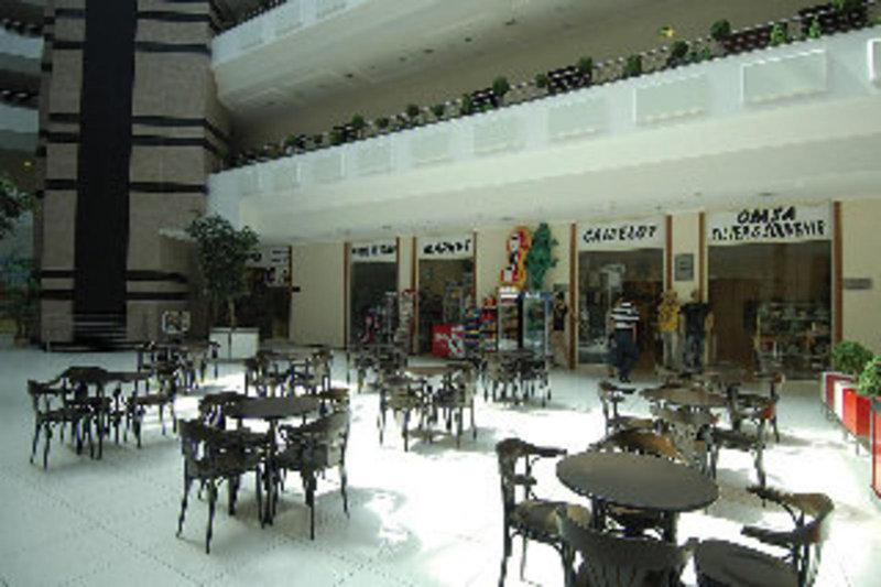 Rox Royal Hotel, slika 3