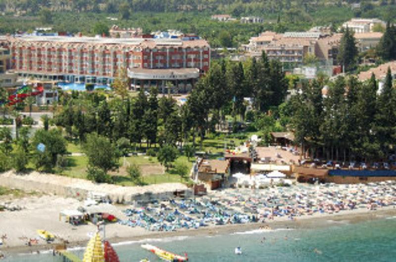 Rox Royal Hotel, slika 4