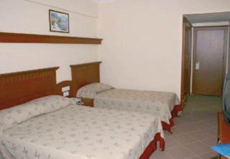 Wasa Hotel Alanya, slika 2