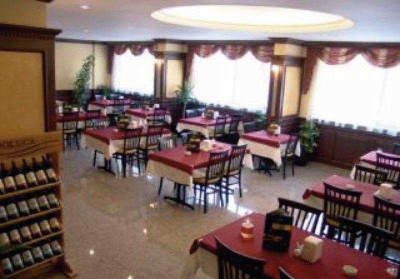 Wasa Hotel Alanya, slika 3