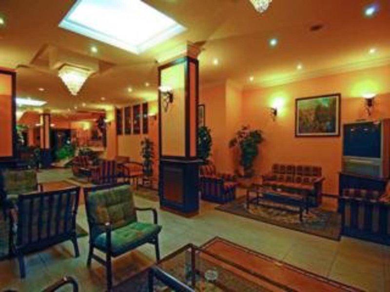 Sifalar Apart Hotel, slika 3