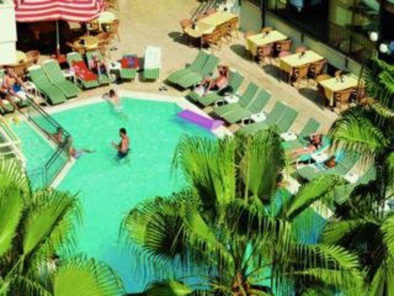 Sifalar Apart Hotel, slika 4