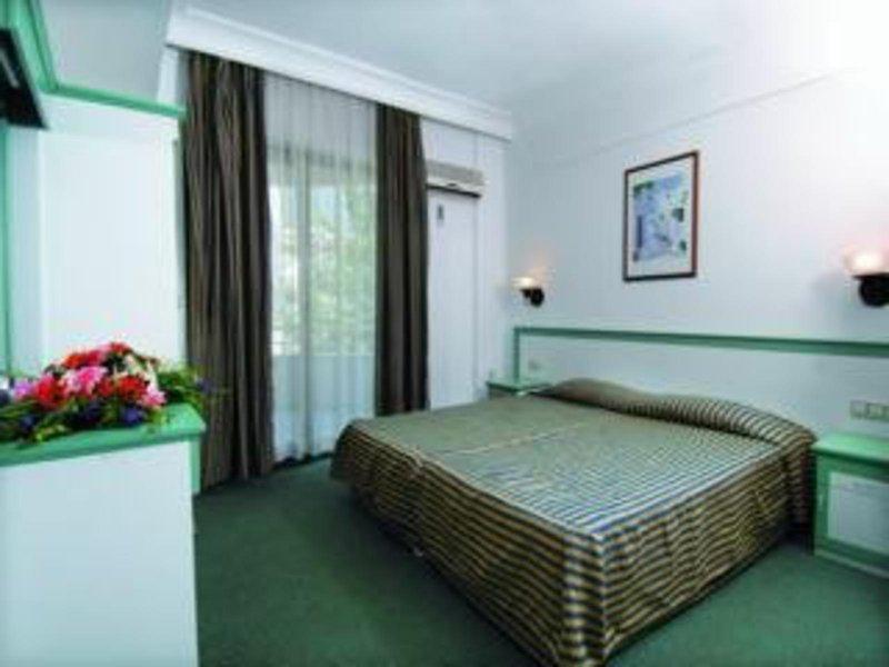 Sifalar Apart Hotel, slika 5