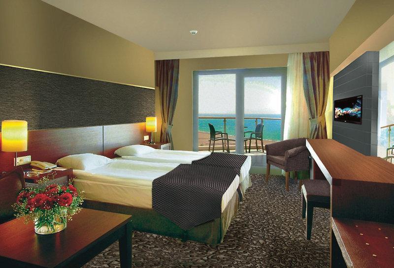 Arcanus Side Resort, slika 2