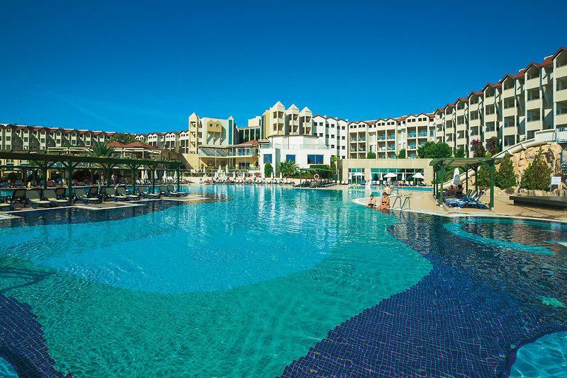 Arcanus Side Resort, slika 3