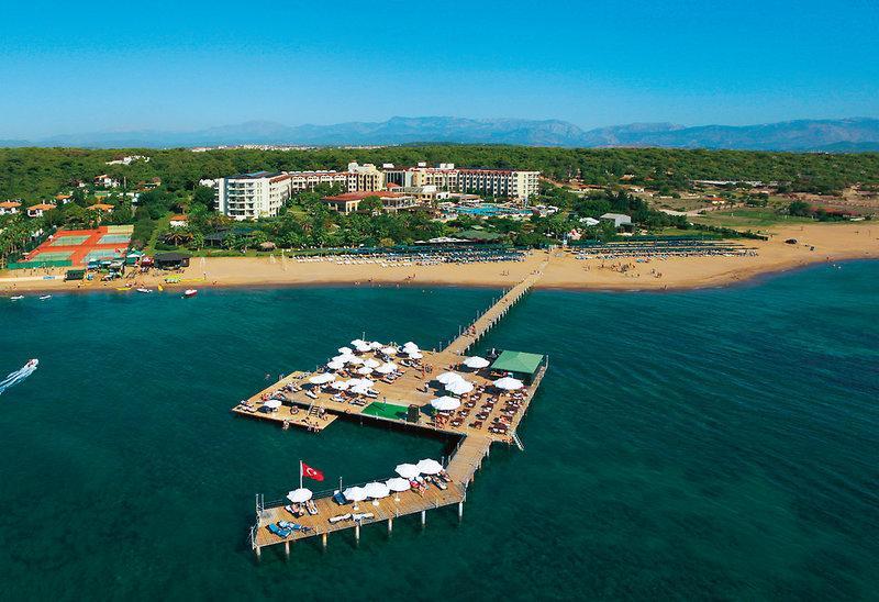 Arcanus Side Resort, slika 4