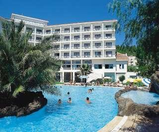 Tropical Beach Hotel, slika 1