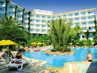 Tropical Beach Hotel, slika 2