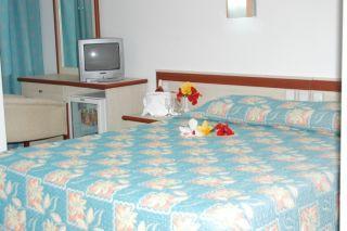 Turquoise Hotel %C3%96l%C3%BCdeniz, slika 1