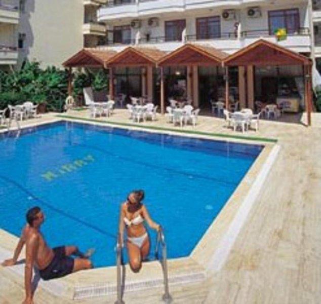 Miray Hotel Kleopatra Beach, slika 3