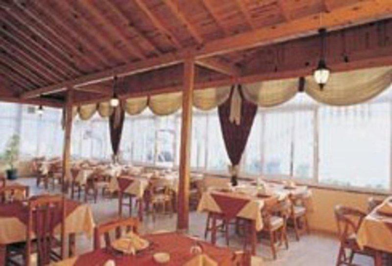 Miray Hotel Kleopatra Beach, slika 4