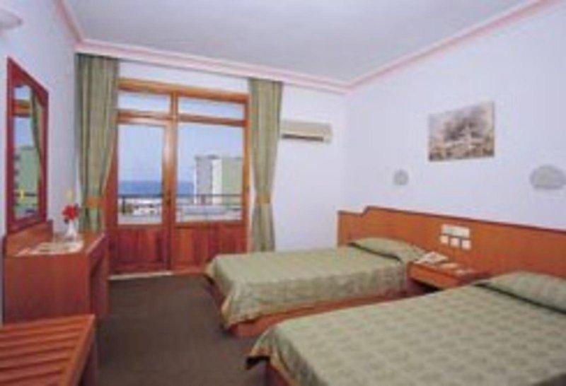 Miray Hotel Kleopatra Beach, slika 5