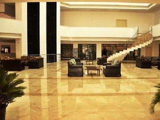 Belkon Hotel Belek, slika 4