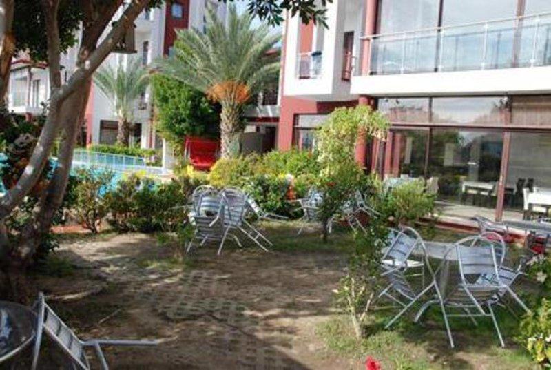 Carna Garden, slika 3
