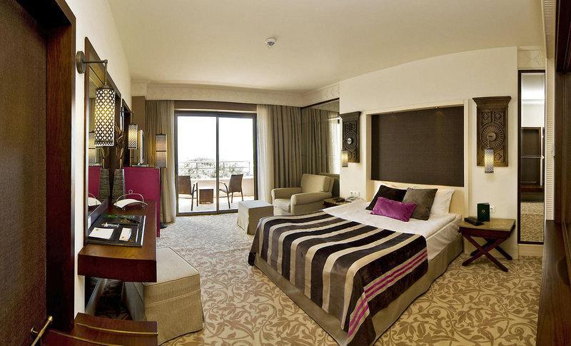 Ela Quality Resort Belek, slika 5