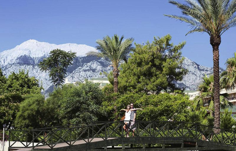 Crystal De Luxe Resort and Spa, slika 2