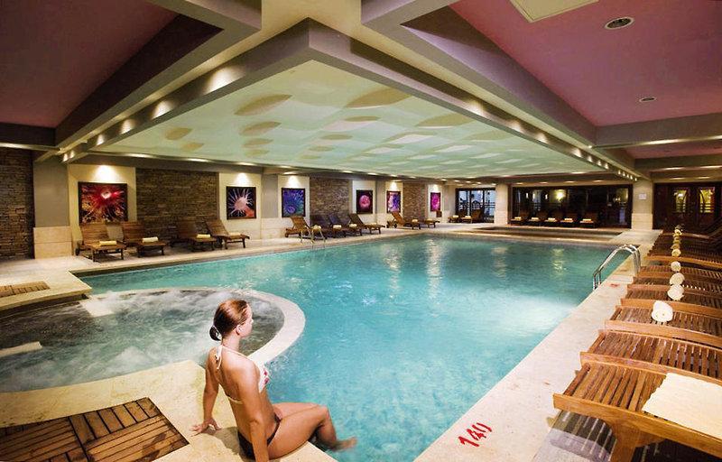 Crystal De Luxe Resort and Spa, slika 3