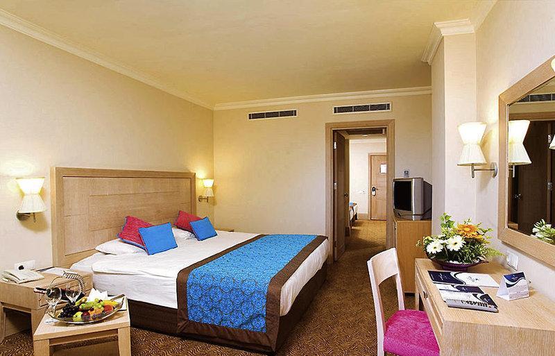 Crystal De Luxe Resort and Spa, slika 5