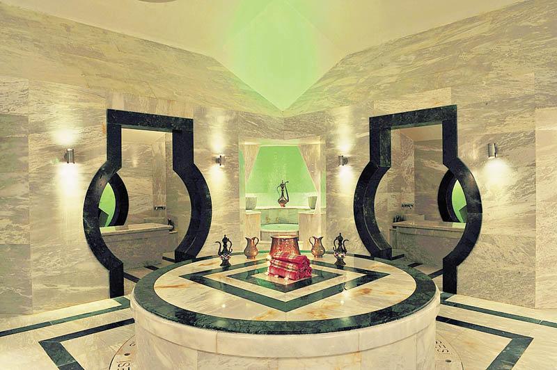 Susesi Luxury Resort, slika 2