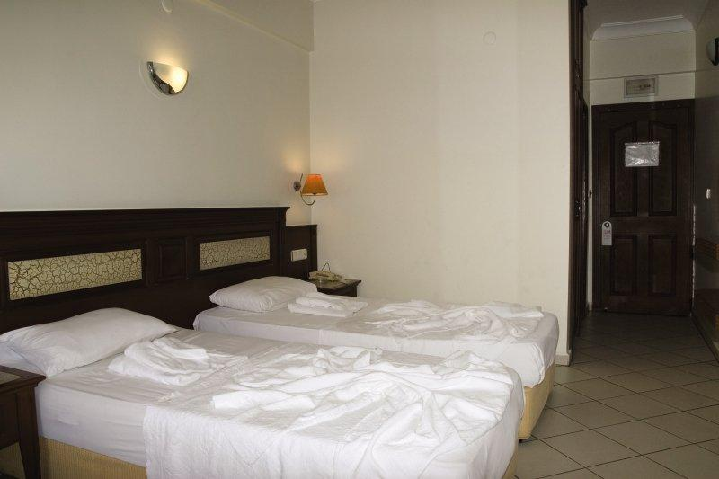 Alin Hotel, slika 2