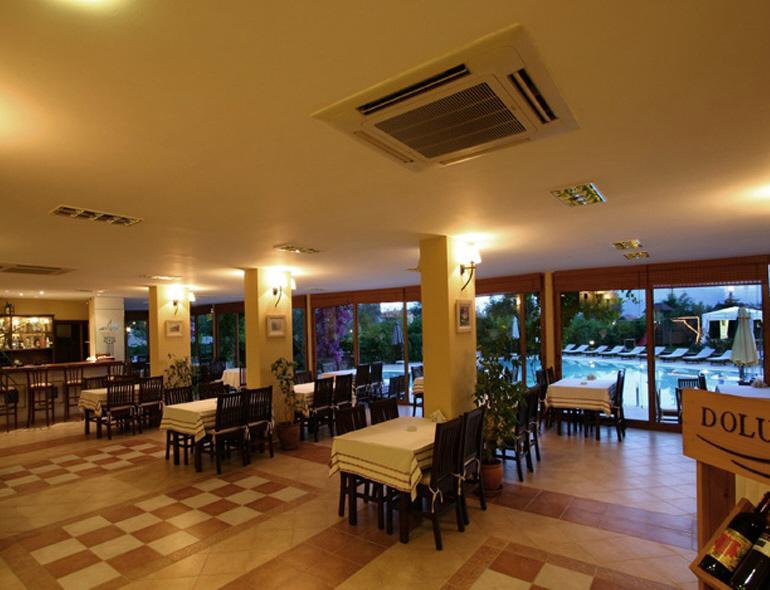 Lykia Resort, slika 4