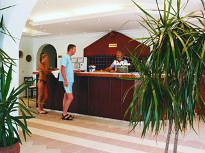 Celay Hotel, slika 2
